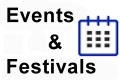 Nedlands Events and Festivals Directory